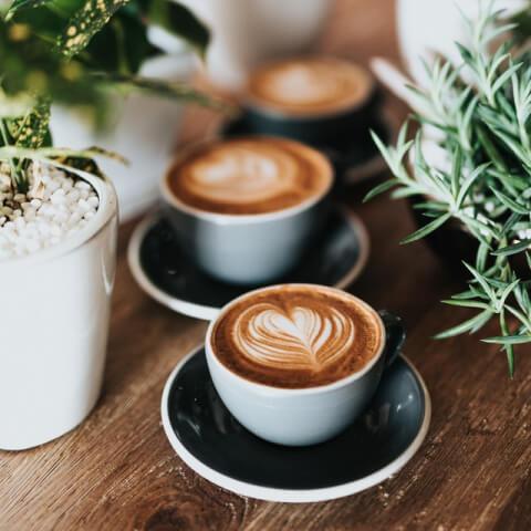 cafe-template-gallery-img-2-1.jpg