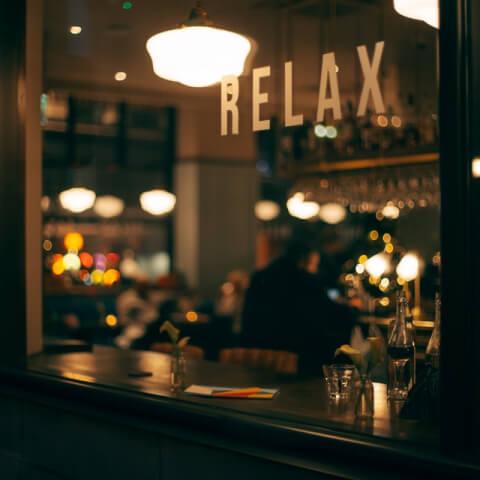 cafe-template-gallery-img-4-1.jpg